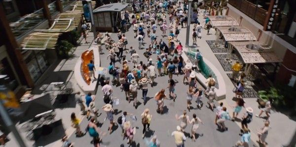 jurassic-world-trailer-image-18