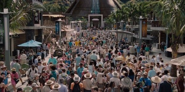 jurassic-world-trailer-image-2