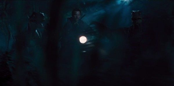 jurassic-world-trailer-image-21
