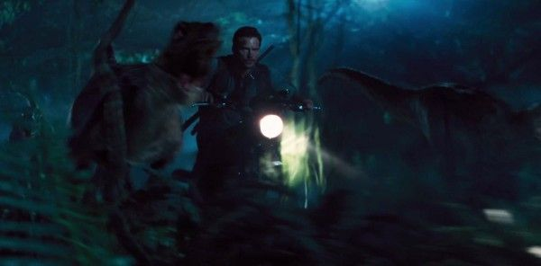 jurassic-world-trailer-image-22