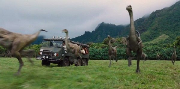 jurassic-world-trailer-image-3