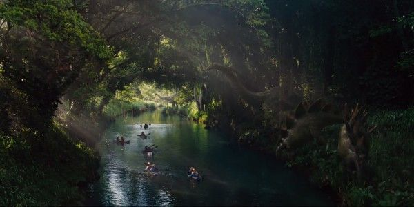jurassic-world-trailer-image-4