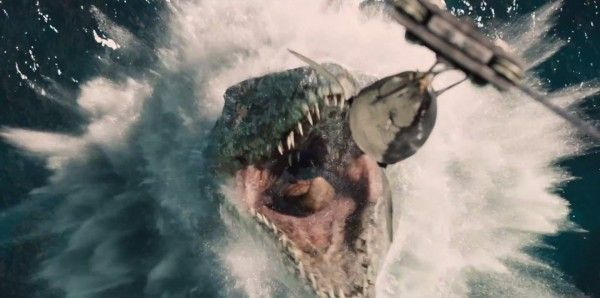jurassic-world-trailer-image-7