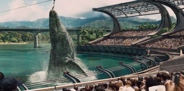 jurassic-world-trailer-image-9