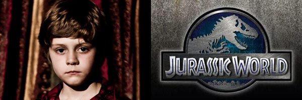 jurassic-world-ty-simpkins-slice