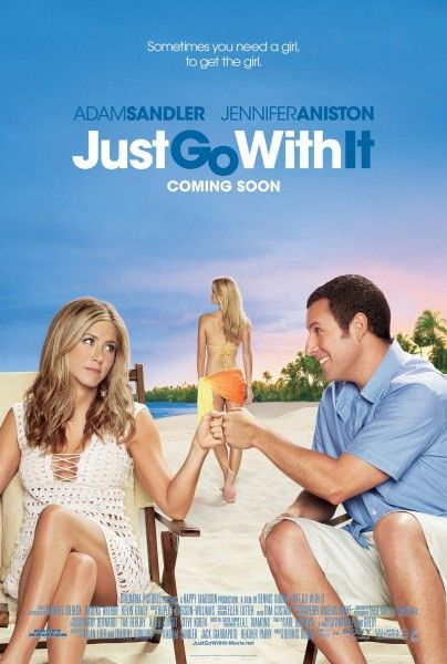 just_go_with_it_movie-poster