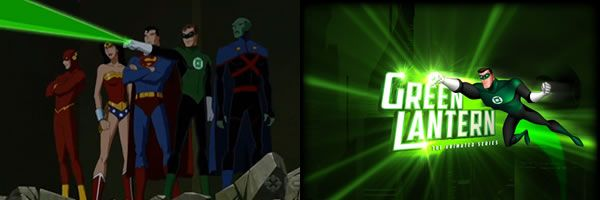 justice-league-doom-green-lantern-animated-series-slice