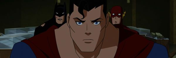 justice-league-doom-movie-image-slice-01