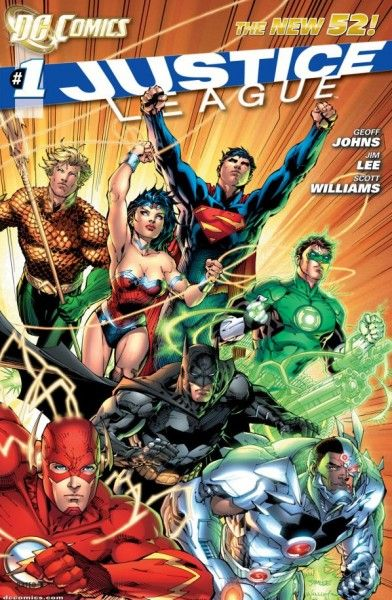justice-league-new-52-comic-cover