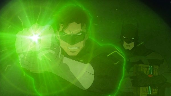 justice-league-war-green-lantern-batman