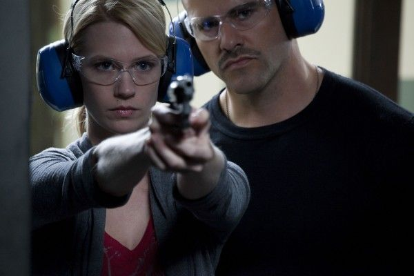 justice-movie-image-january-jones-01