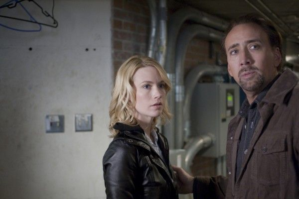 justice-movie-image-january-jones-nicolas-cage-01
