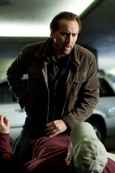 justice-movie-image-nicolas-cage-09