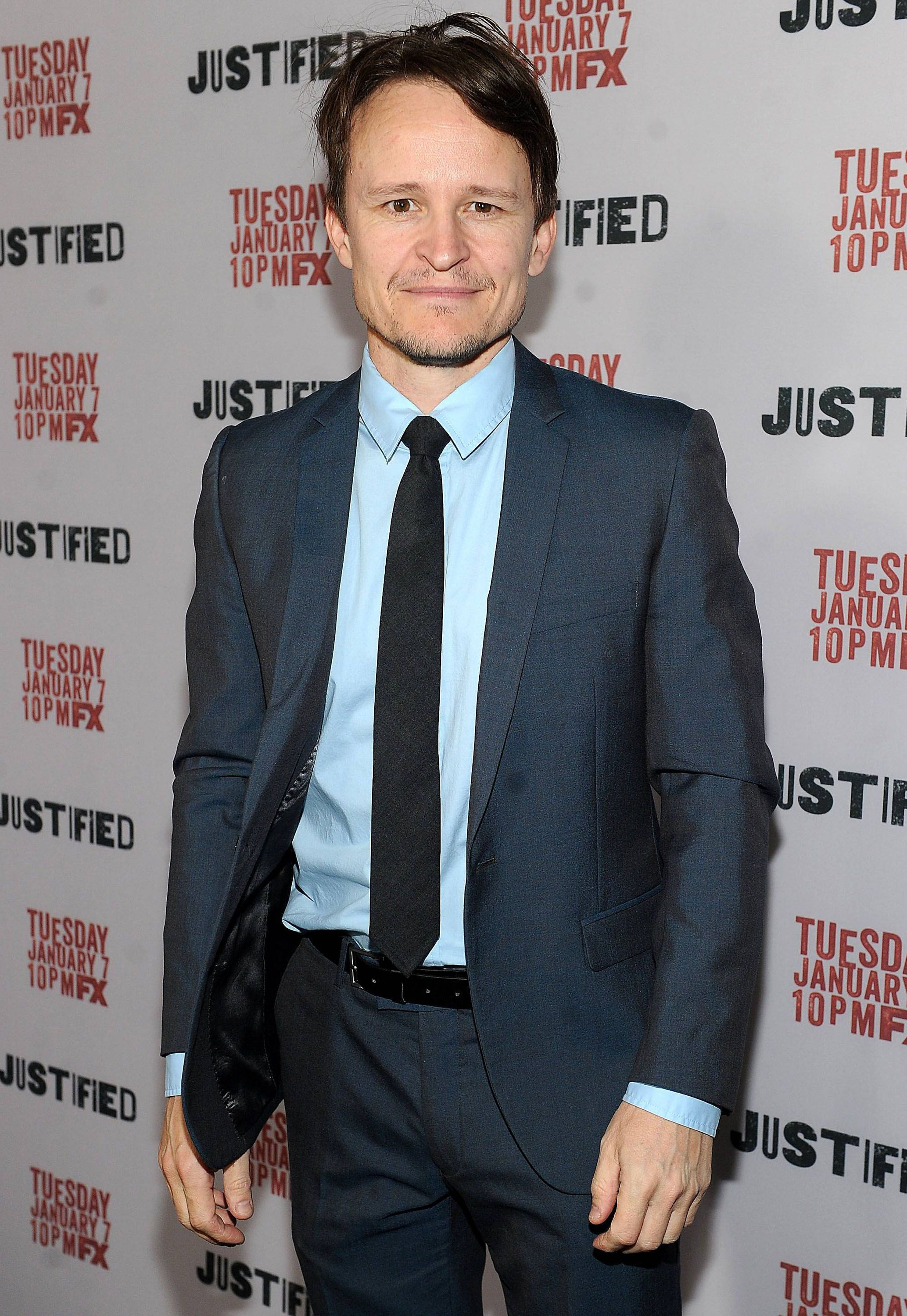 damon herriman imdbdamon herriman flesh and bone, damon herriman interview, damon herriman facebook, damon herriman, damon herriman breaking bad, damon herriman battle creek, damon herriman house of wax, дэймон хэрриман, damon herriman imdb, damon herriman height, damon herriman net worth, damon herriman justified, damon herriman married, damon herriman scorpion, damon herriman offspring, damon herriman partner, damon herriman girlfriend, damon herriman gay, damon herriman twitter
