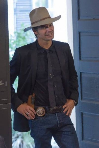 justified kids arent all right timothy olyphant