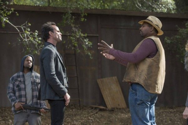 justified-season-4-episode-12