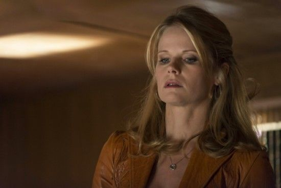justified-season-4-episode-5