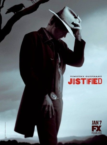 justified-season-5-poster