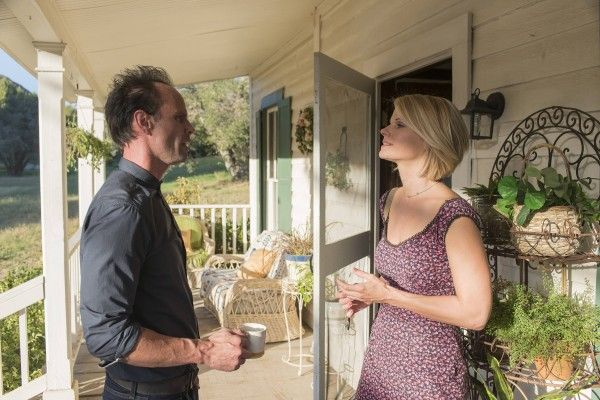 justified-season-6-episode-1