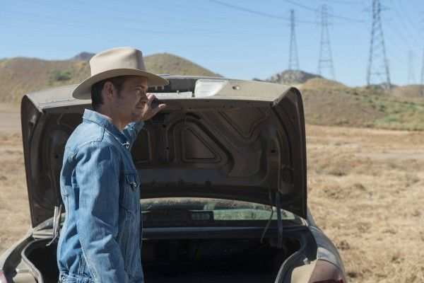 justified-season-6-premiere