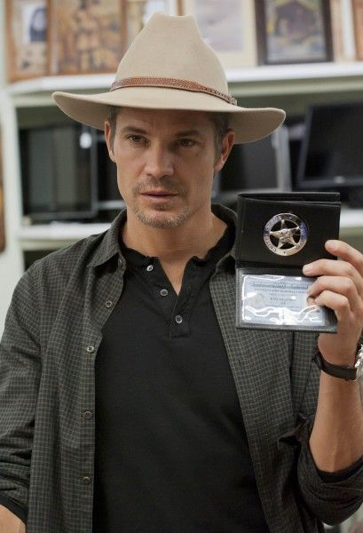 justified-season-4-timothy-olyphant
