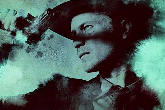 justified-timothy-olyphant-season-4