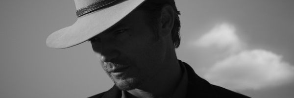 justified-timothy-olyphant-weekly-tv-guide