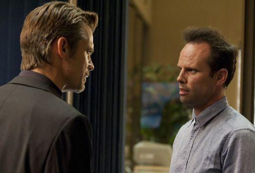 justified timothy olyphant walton goggins