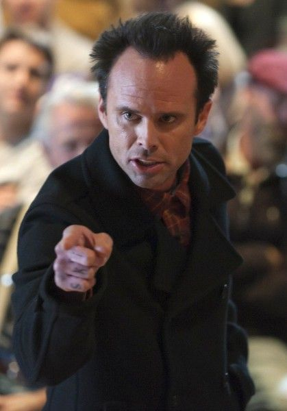 justified-walton-goggins