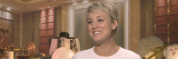 kaley-cuoco-sweeting-the-wedding-ringer-interview