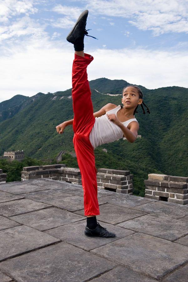karate_kid_2010_jayden_smith_001