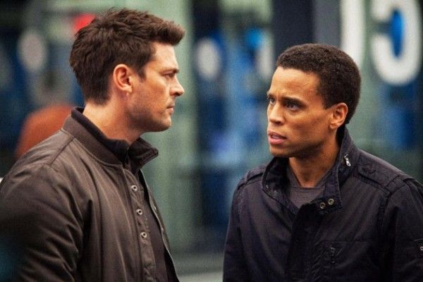 karl urban michael ealy almost human