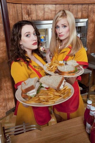 kat-dennings-beth-behrs-2-broke-girls-image