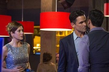 kate walsh billy campbell full circle
