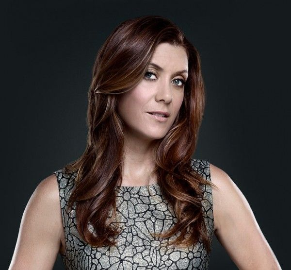 kate walsh full circle