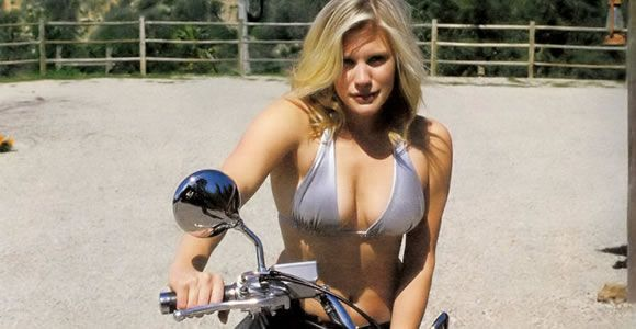 katee-sackhoff-expendables-image