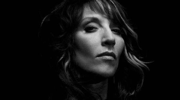 katey-sagal-sons-of-anarchy-season-6