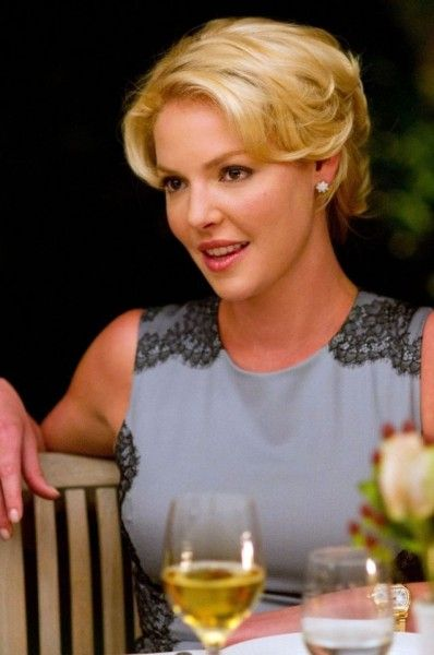 katherine-heigl-the-nut-job