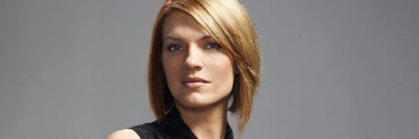 kathleen rose perkins episodes
