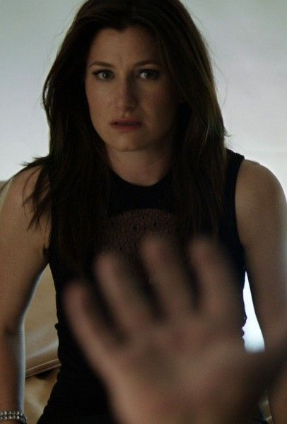 kathryn hahn afternoon delight