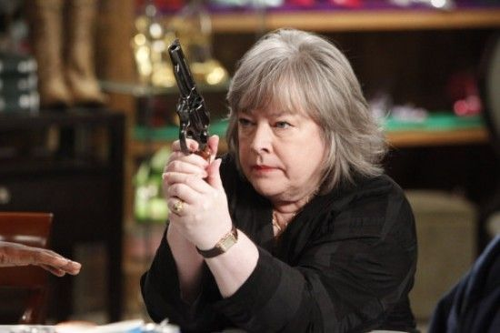 kathy-bates-harrys-law-image