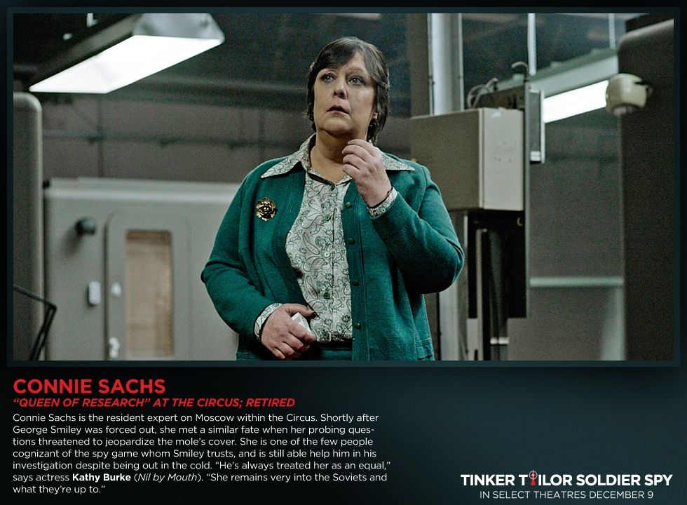 kathy-burke-tinker-tailor-soldier-spy-ch