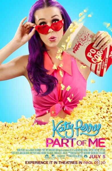 katy-perry-part-of-me-poster