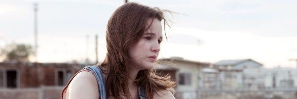 kay panabaker little birds