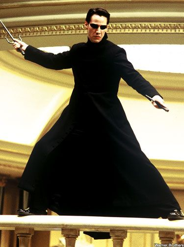 keanu-reeves-the-matrix-image