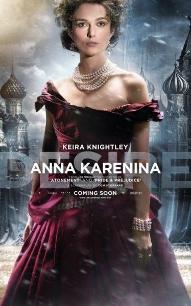 keira-knightley-anna-karenina-poster
