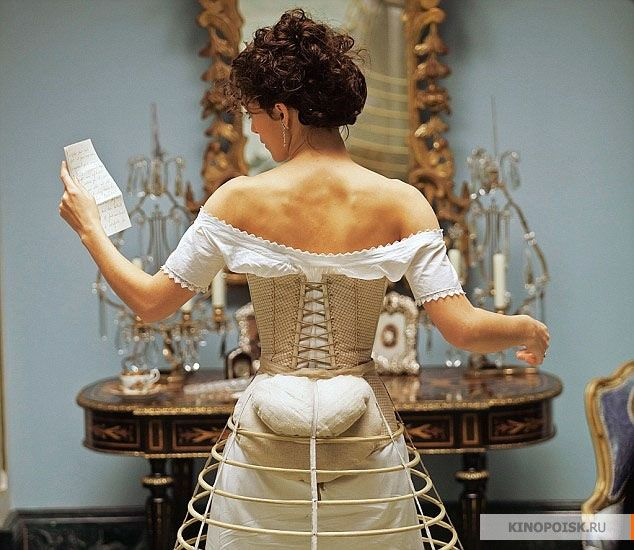 Beautiful Anna Karenina Resume Ideas - Simple resume Office .