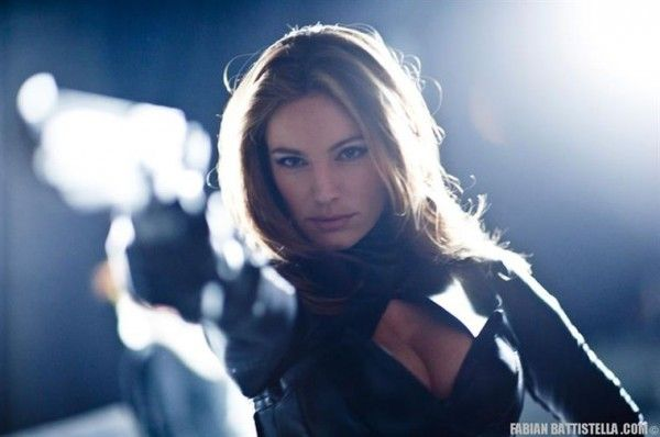 kelly-brook-metal-hurlant-chronicles