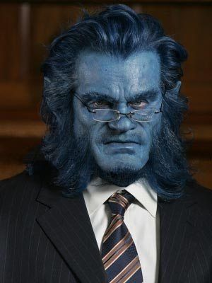 kelsey-grammer-x-men-days-of-future-past