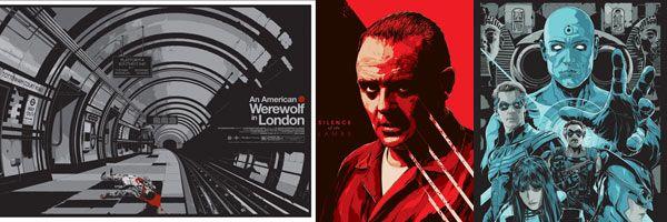 ken-taylor-mondo-posters-watchmen-slice